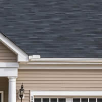 Gutter Services in Johns